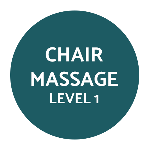 chair-massage-level-1-icon