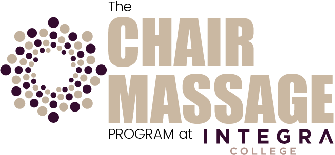 integra-chair-massage-logo-final-for-web-use