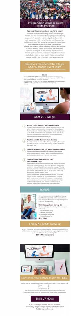 Event-Landing-Page-2-compreessed