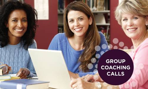 groupcoaching