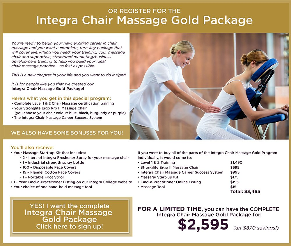 chair-massage-gold-bottom