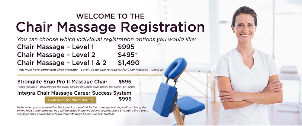 chair-massage-gold-top