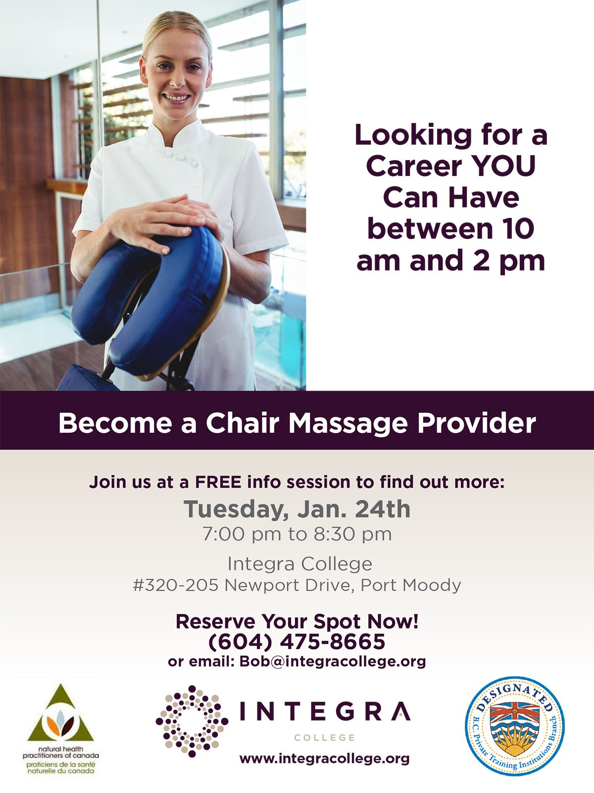 chairmassagead_newport-drive