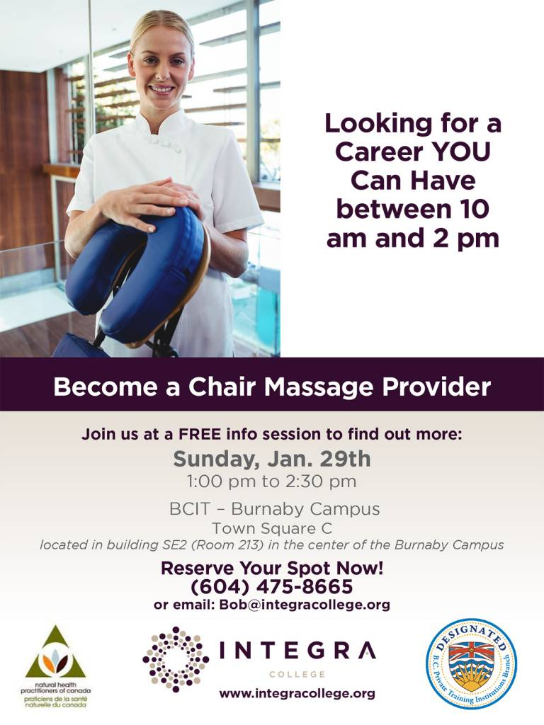 chairmassagead_town-square-c