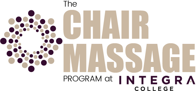 integra-chair-massage-logo-final-revised-1-9-17-for-web-use